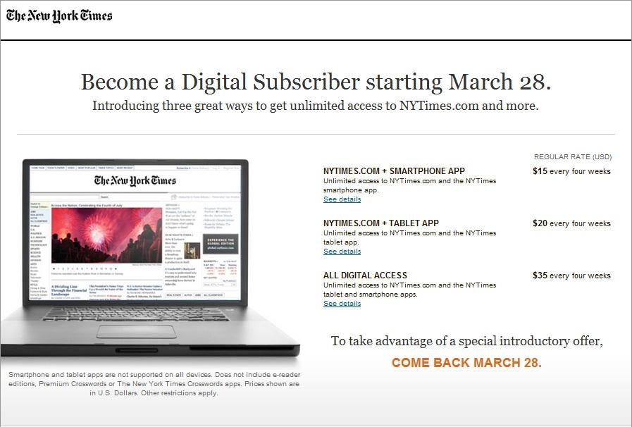 NY Times Paywall.jpg