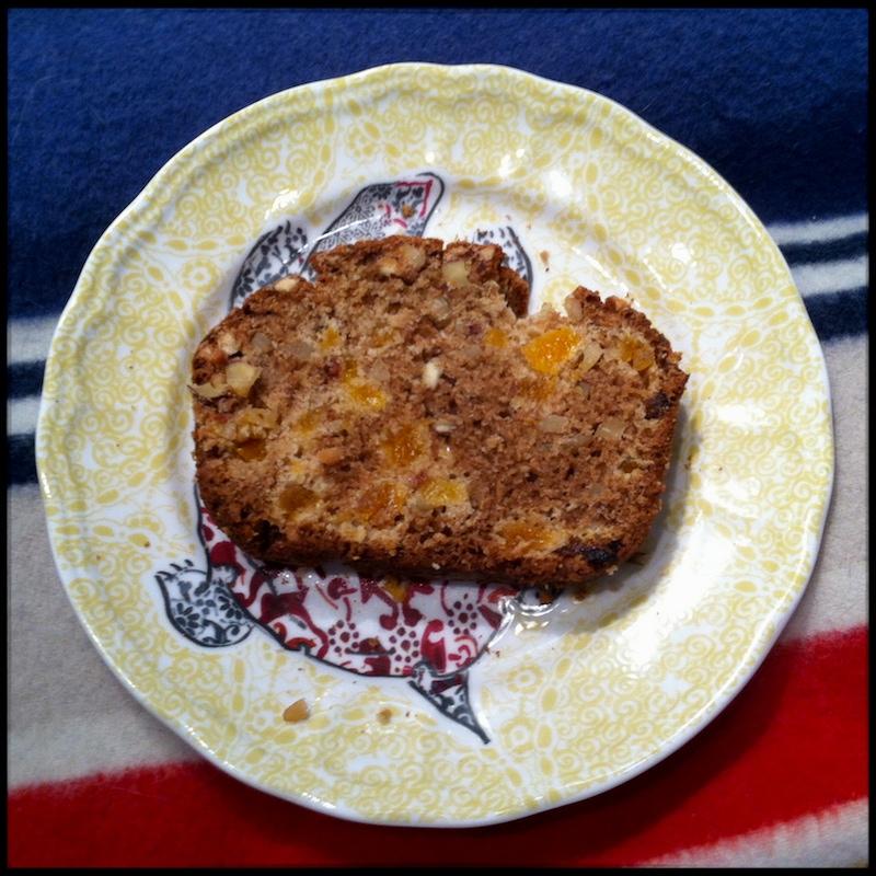 apricot bread.jpg