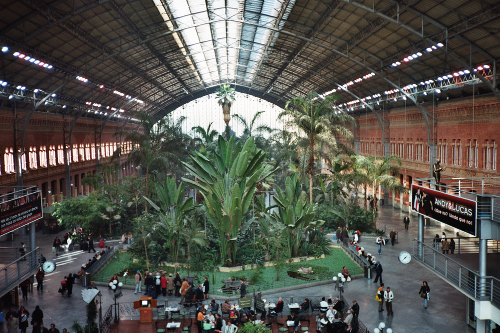 Atocha_Station,_Madrid.jpg