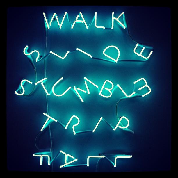 walk slide.jpg