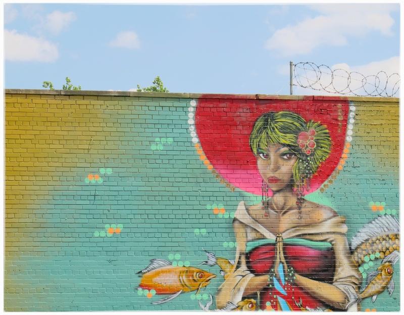 woman and fish mural.jpg