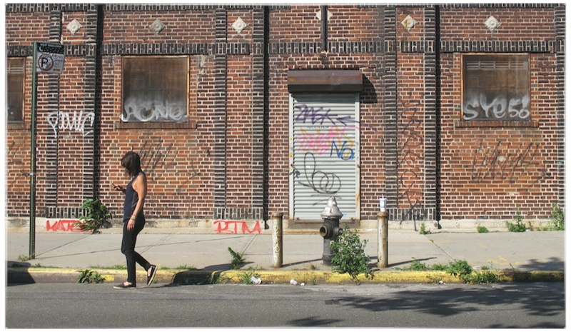 brooklyn street scene.jpg