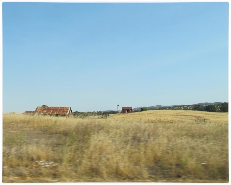 barn in passing.jpg