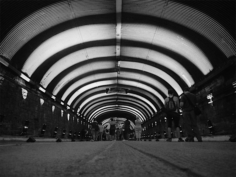 Black and white tunnel.jpg