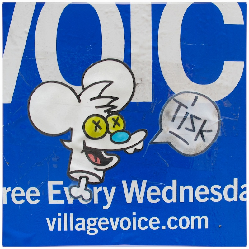 Cartoon sticker on Voice.jpg