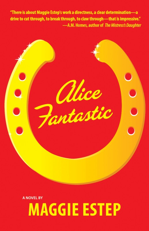 alice fantastic.jpg