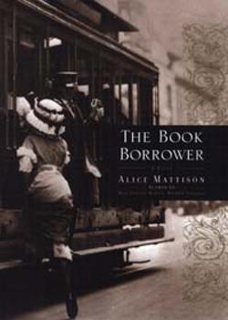 bookborrower.jpeg