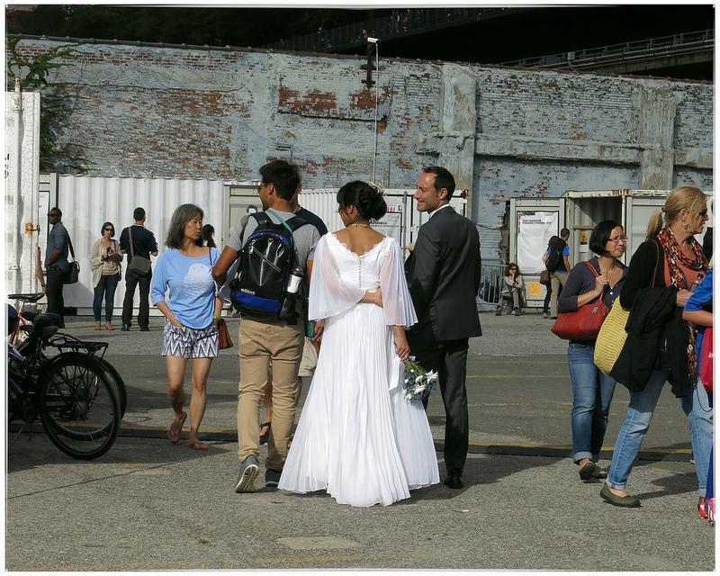 photoville newlyweds.jpg