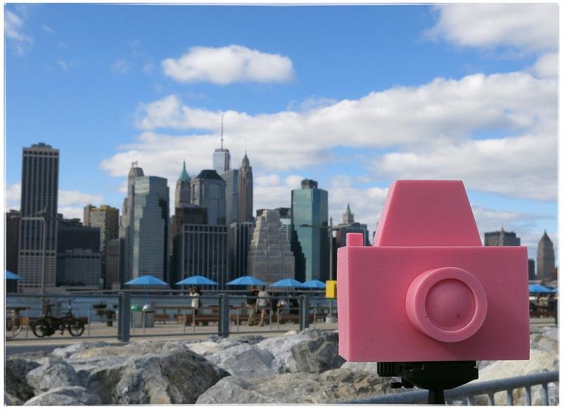 pink cam.jpg
