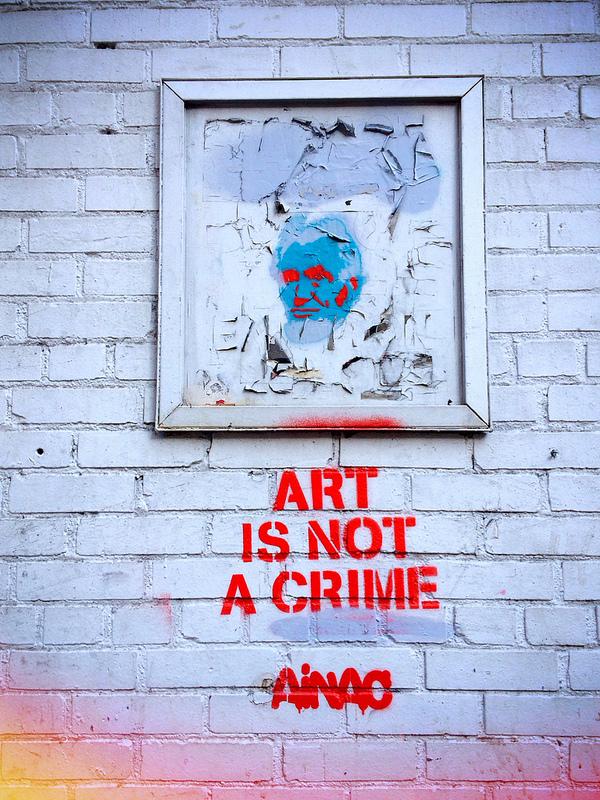 art not crime.jpg