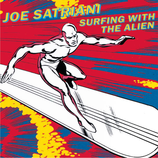 surfing_with_the_alien_joe_satriani