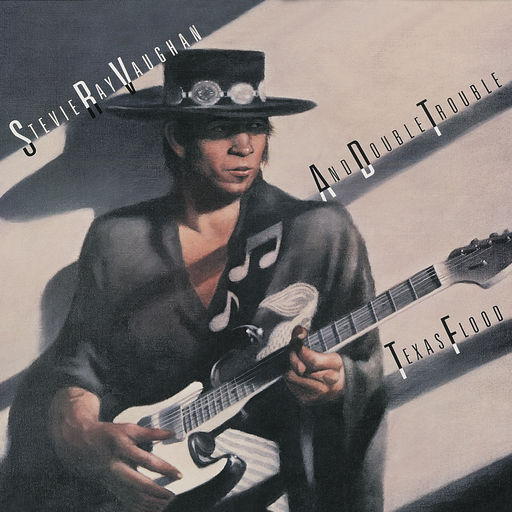 texas_flood_stevie_ray_vaughan