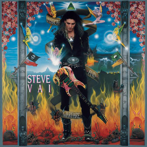 passion_and_warfare_steve_vai