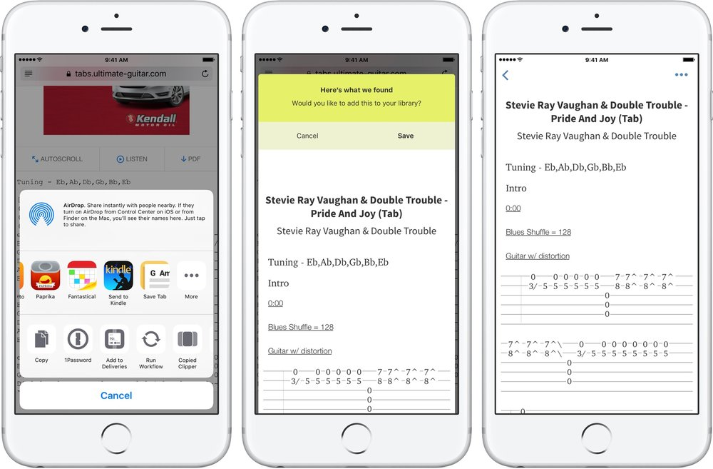 This App Will Help Make Your Songwriting Sessions Simple Chasing Sound