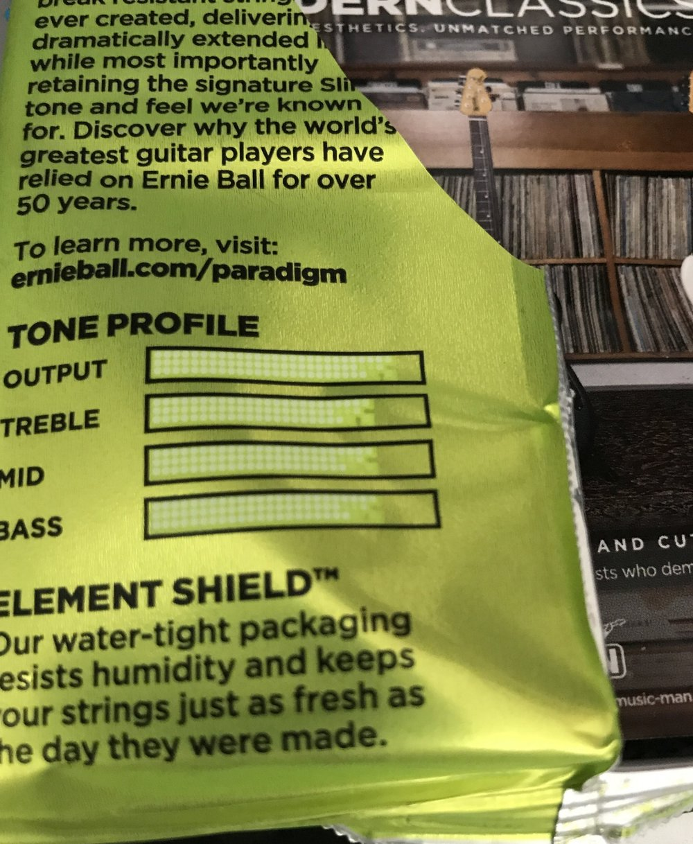 ernie_ball_paradigm_strings_tone_profile.JPG