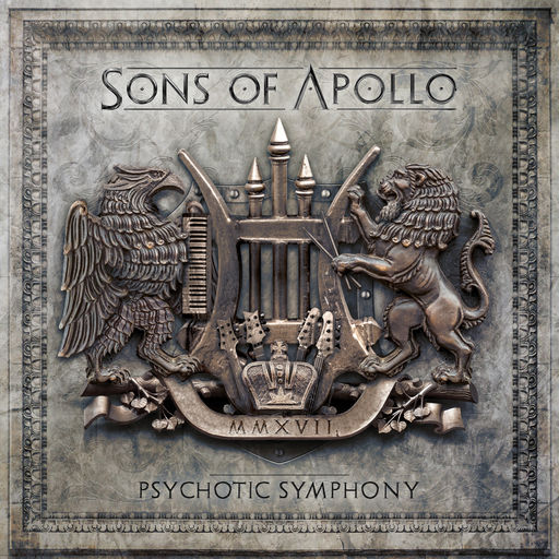 sons_of_apollo_psychotic_symphony.jpg