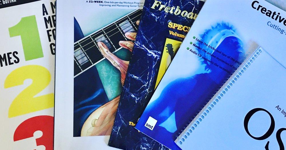 best_guitar_books.jpg