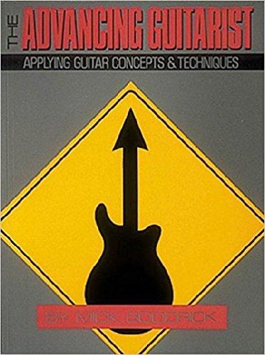 advancing_guitarist.jpg
