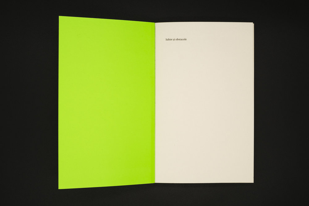 Black_Button_Books_2016_design_ R_Bobar_06.jpg