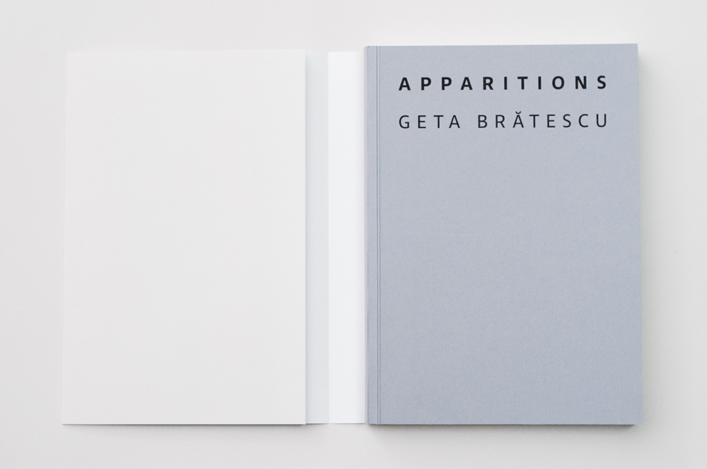 Apparitions Carte coperta 01.jpg