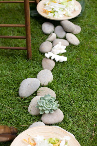 StyleMePretty_RockDecor.jpg