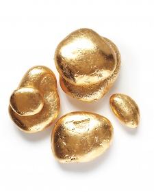 MS_GoldLeafStones.jpg