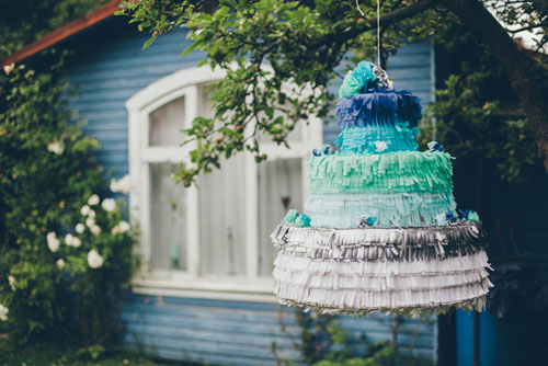 wedding-cake-pinata-house-that-lars-built-brittany-watson-jepsen.jpg