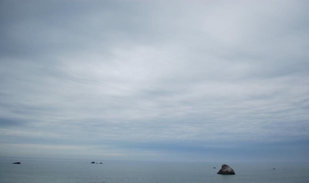 Coast1.jpg