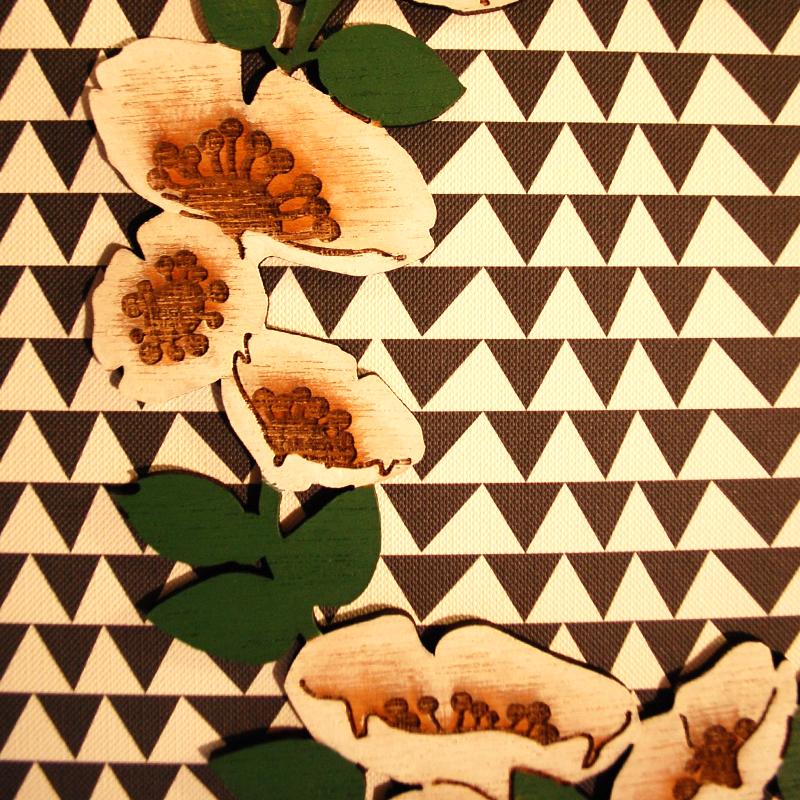 FlowerPattern_02.jpg