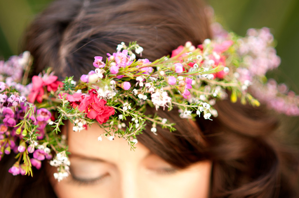 LGW_Meneghello_Flower_Crown_Spring_Wedding.jpg