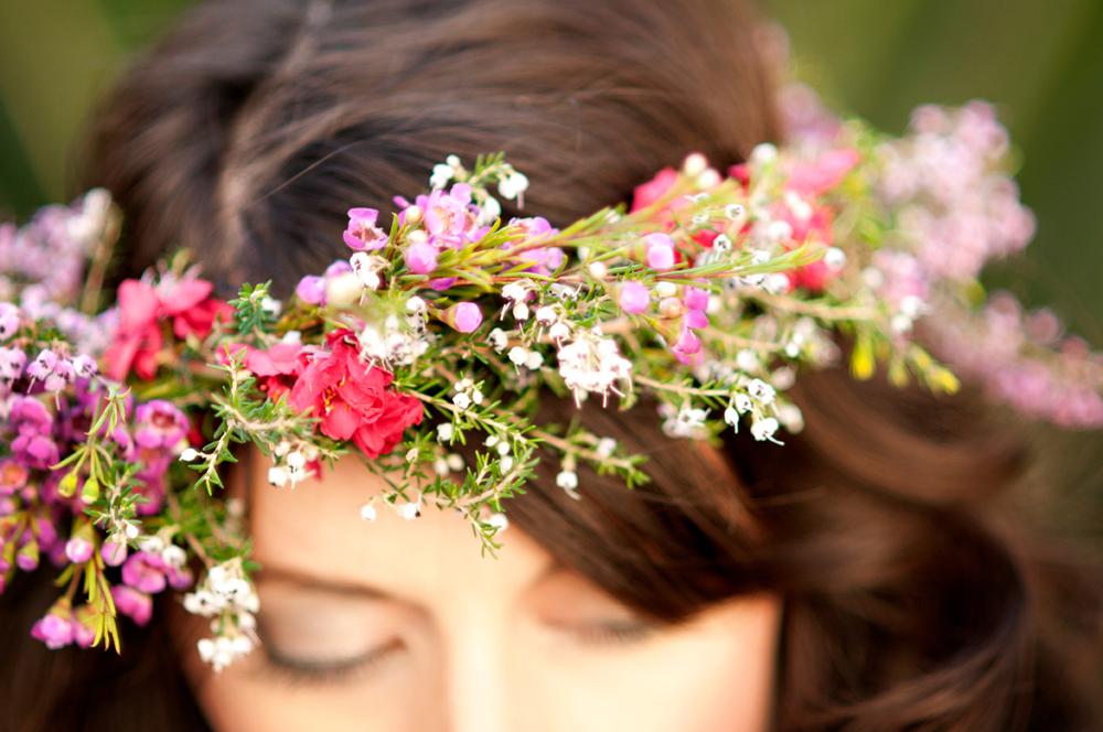 LGW_Meneghello_Flower_Crown_Spring_Wedding.jpg