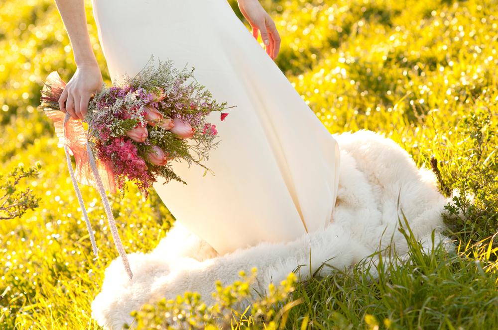 LGW_Spring_Bouquet_Wedding.jpg