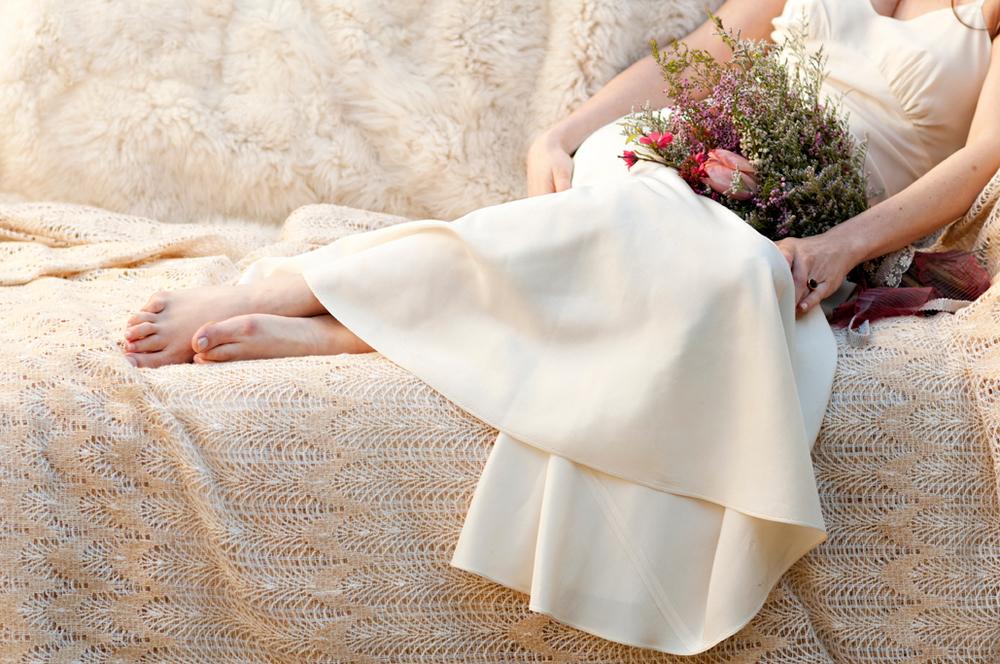 LGW_Spring_Wedding_Bouquet.jpg