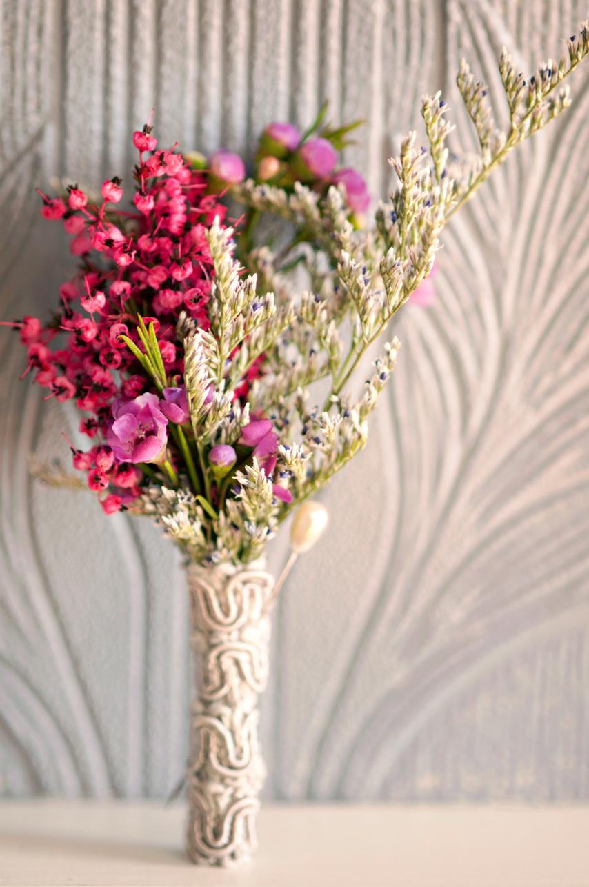 LGW_Spring_Wedding_Corsage.jpg