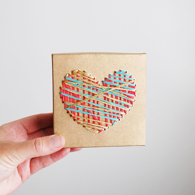 Favor_DIY_Embroidery_Box_Heart_005.jpg