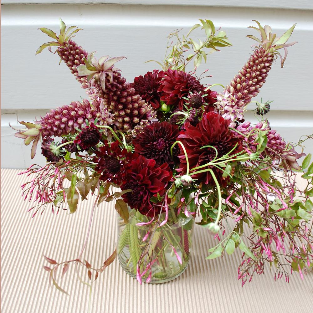 Flowers-jasmine-dahlia-scabiosa-01.jpg