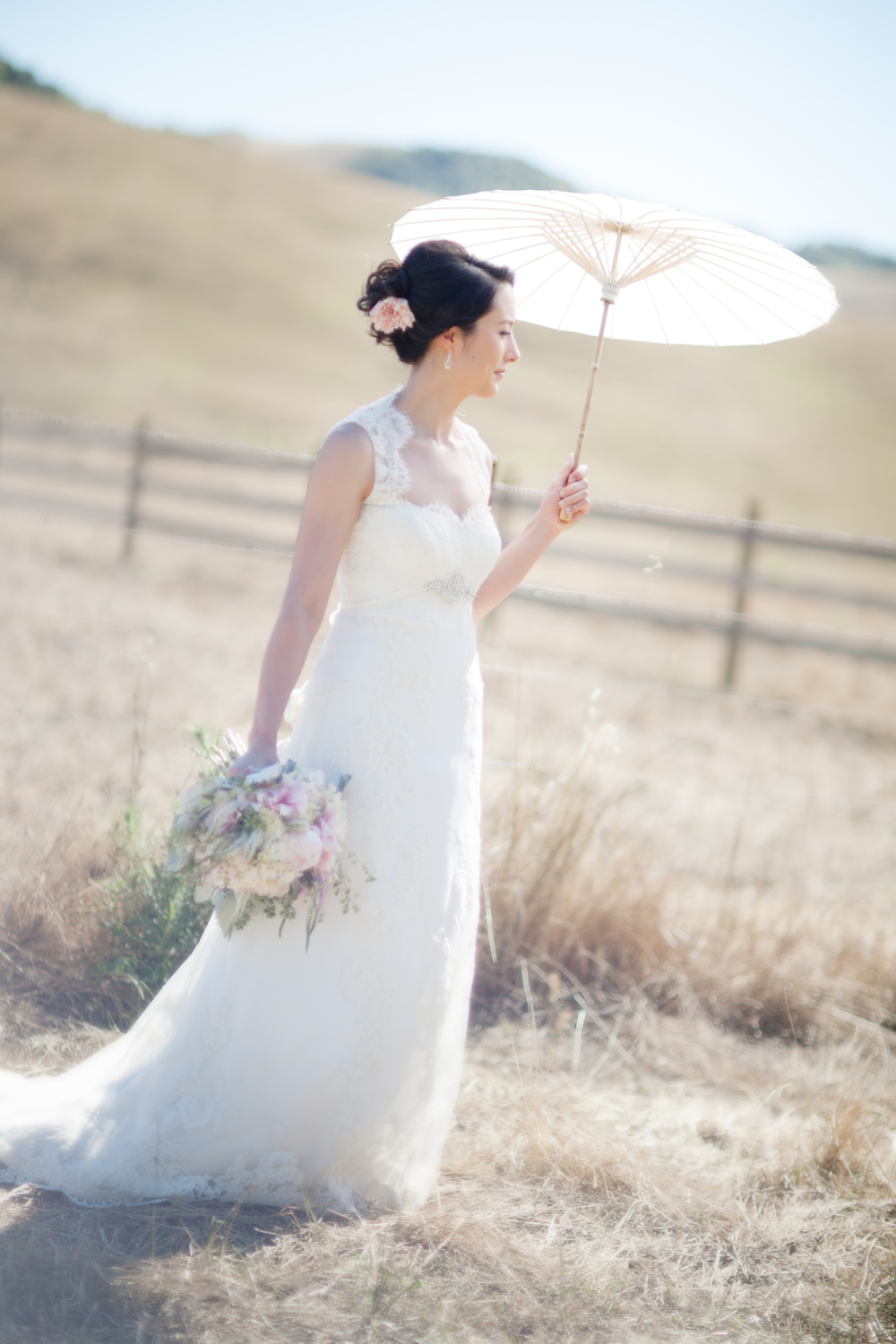 Chileno-Valley-Ranch-Bride.jpg