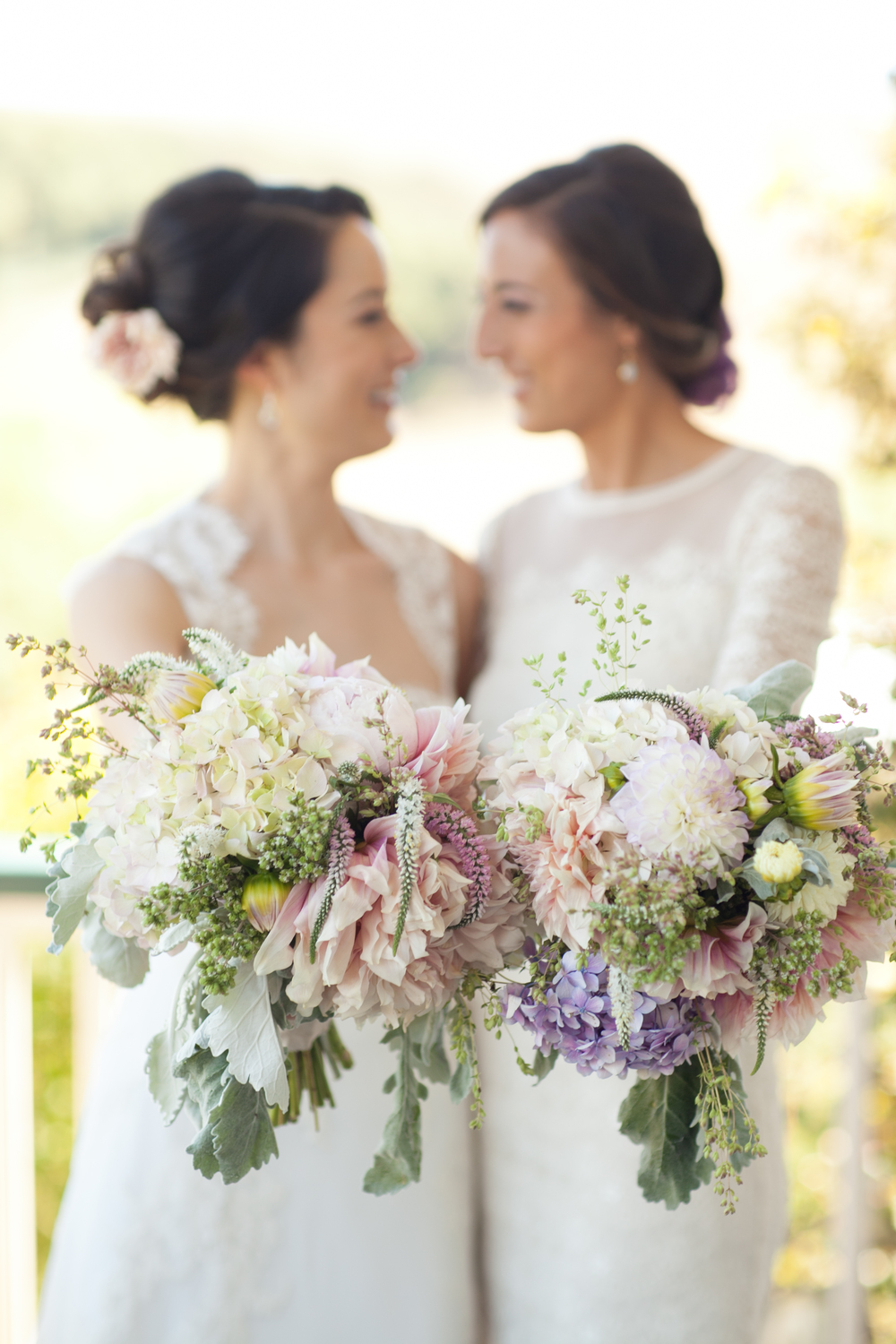 Chileno-Valley-Ranch-Lace-Bouquets.jpg