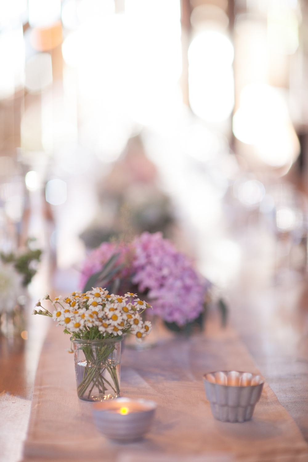 Chileno-Valley-Ranch-Wedding-Centerpieces.jpg