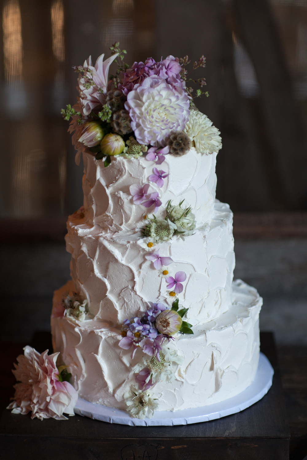 Farm-Wedding-Cake-Chileno-Valley-Ranch.jpg