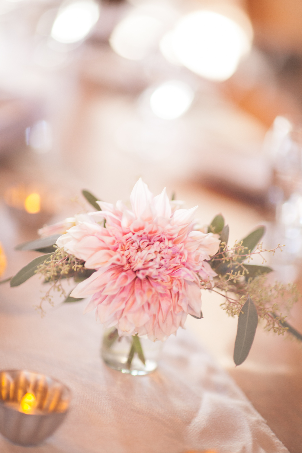 Farm-Wedding-Pink-Dahlia-Centerpiece.jpg
