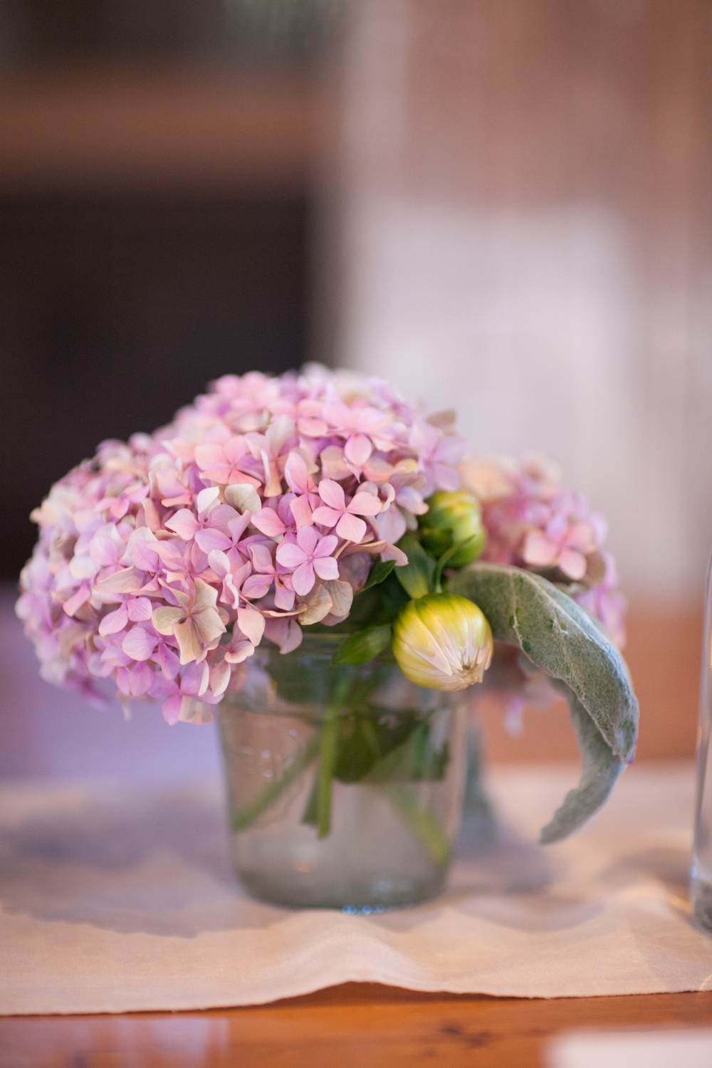 Hydrangea-Farm-Wedding-Centerpiece.jpg