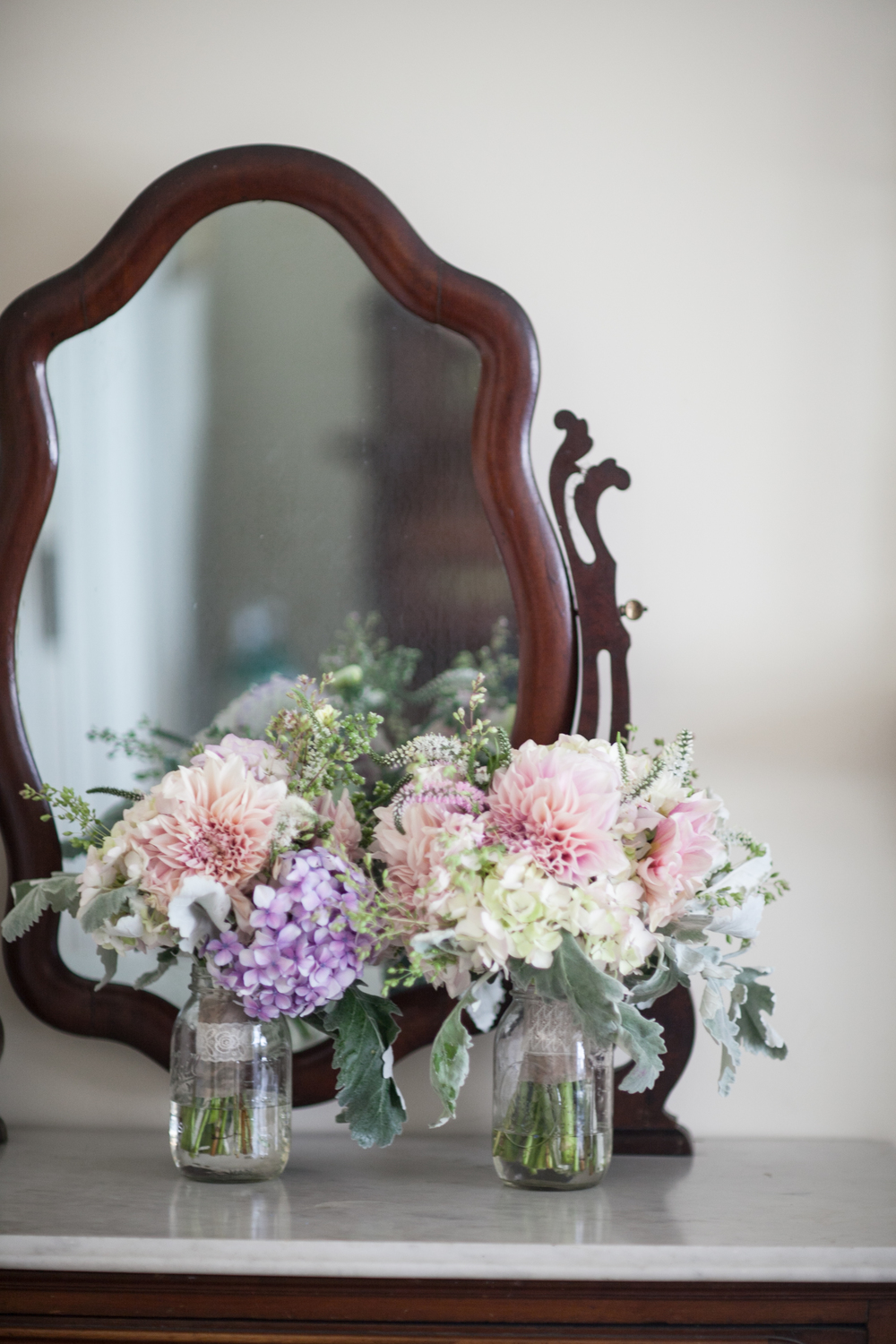 Petaluma-Wedding-Bouquets-Pastel.jpg