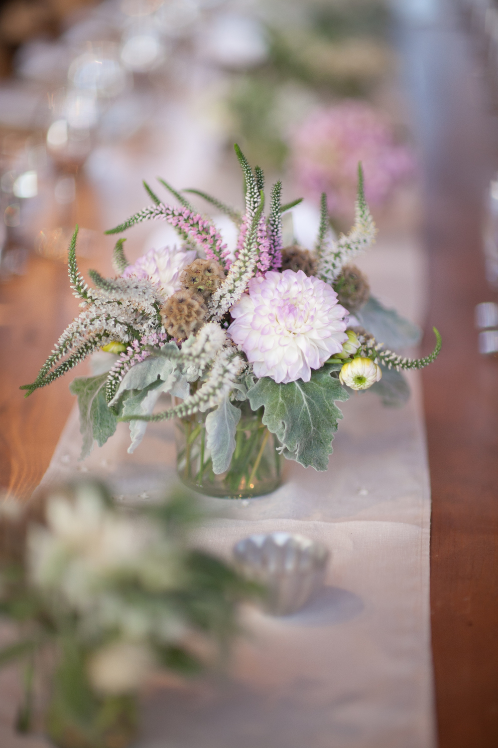 Vintage-Farm-Wedding-Centerpiece-Madeline-Trait.jpg