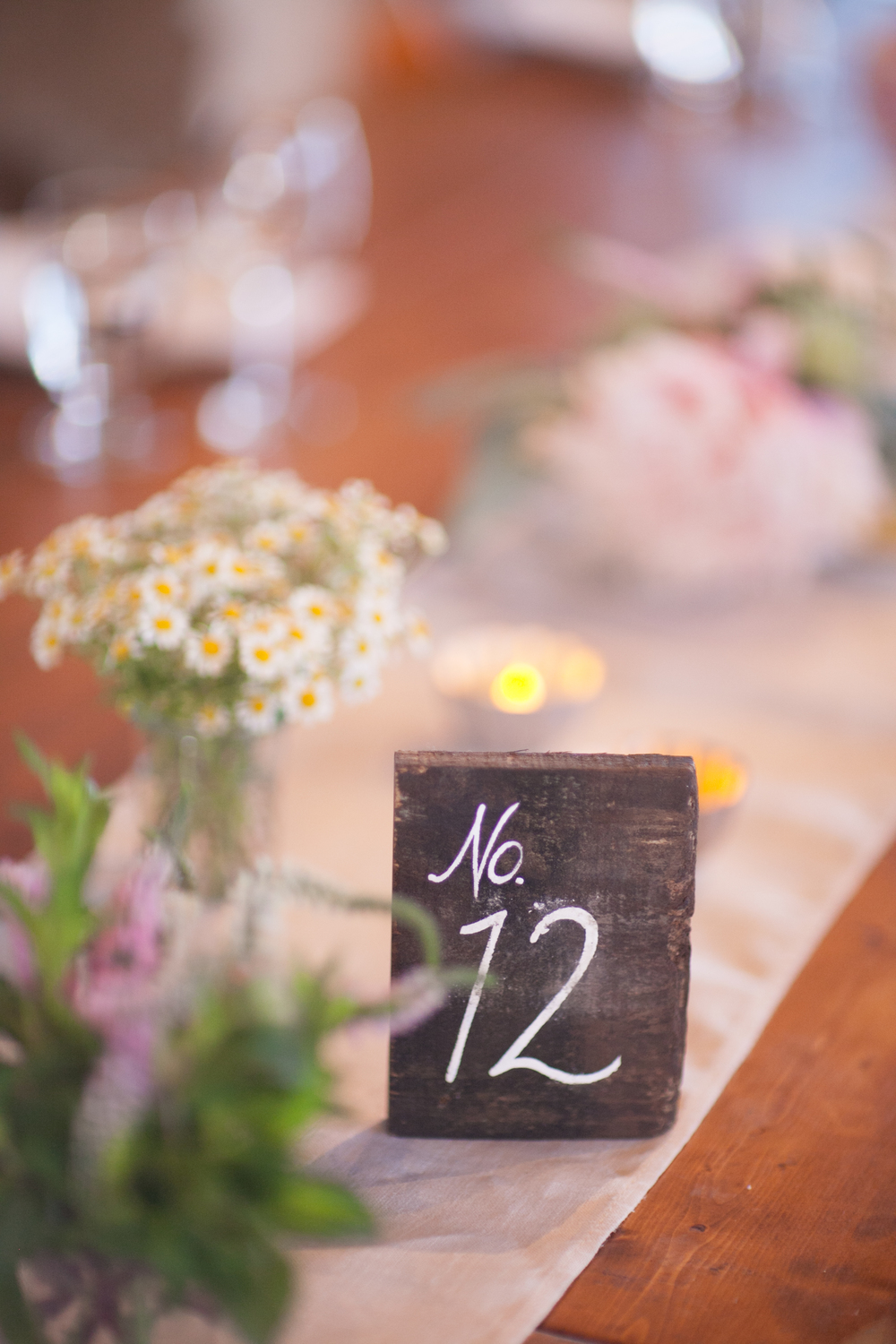 Vintage-Farm-Wedding-Centerpiece.jpg