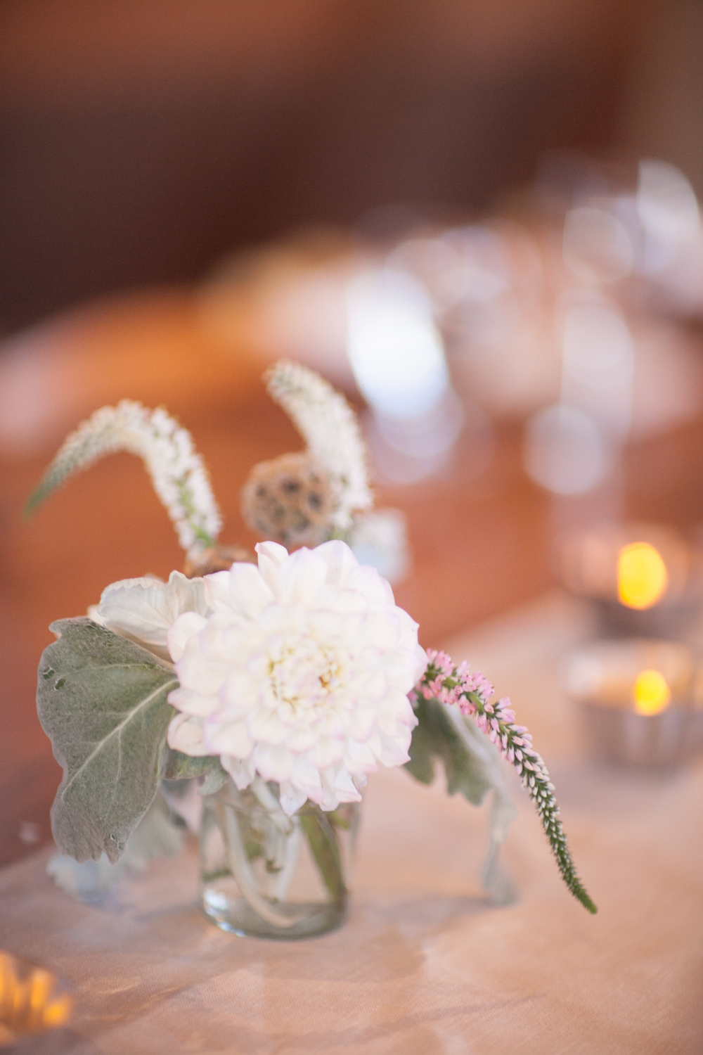 Vintage-Farm-Wedding-Dahlia-Centerpiece.jpg