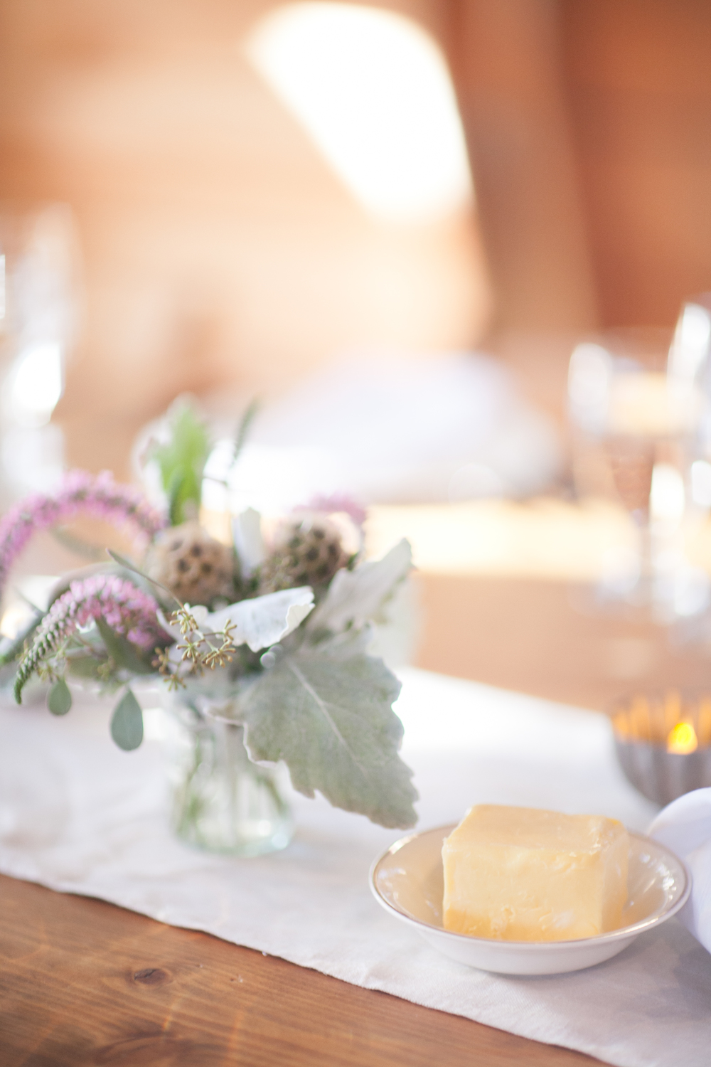 Vintage-Farm-Wedding-Weck-Centerpiece.jpg