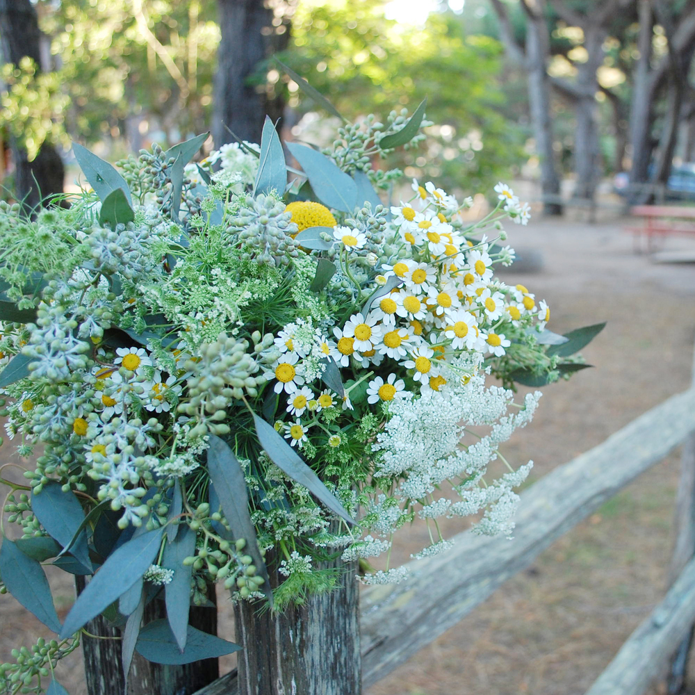 Boquet_Rustic_Wedding-Wildflowers.jpg