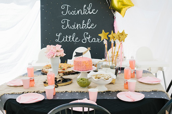 twinkle-twinkle-little-star-party-theme-1.jpg