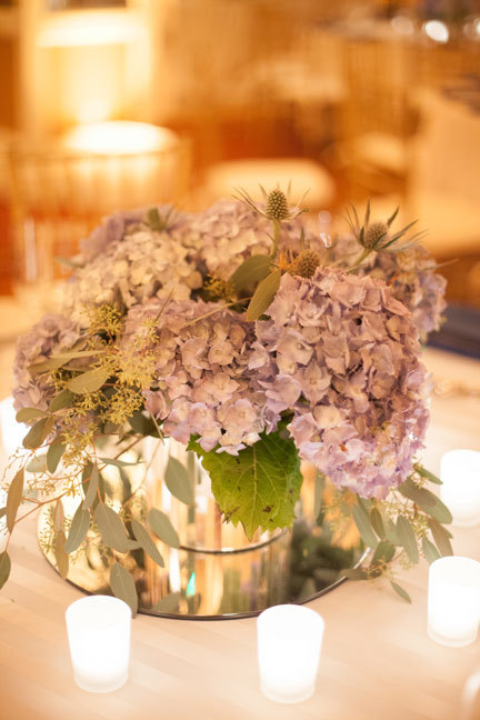 blue-hydrangea-wedding-centerpiece.jpg